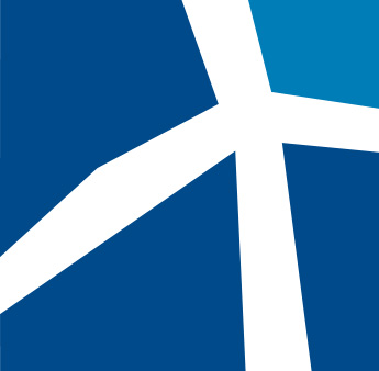 One Energy LLC logo